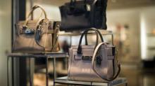 With eye on millennials, Coach buys Kate Spade