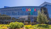 Alphabet (GOOGL) Stock Quotes, Company News And Chart Analysis