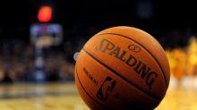 NBA and players agree to 72-game season