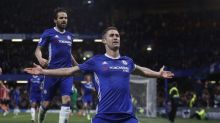 Chelsea, Sunderland, Brighton? Football issues which could be settled this weekend