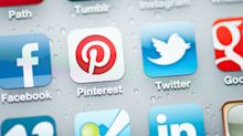 Why Pinterest has a chance to 'break the advertising duopoly of Google and Facebook'