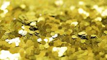Have Gold's Fortunes Changed for Good after Hitting $1,400?