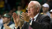 Ken Starr Just Produced the Most Incredible Hypocrisy in the History of Cable News