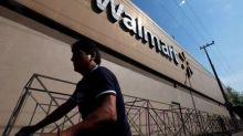 Walmart suppliers wage war…over wages