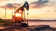 Aramco IPO: Will Crude Oil Prices Keep Declining?