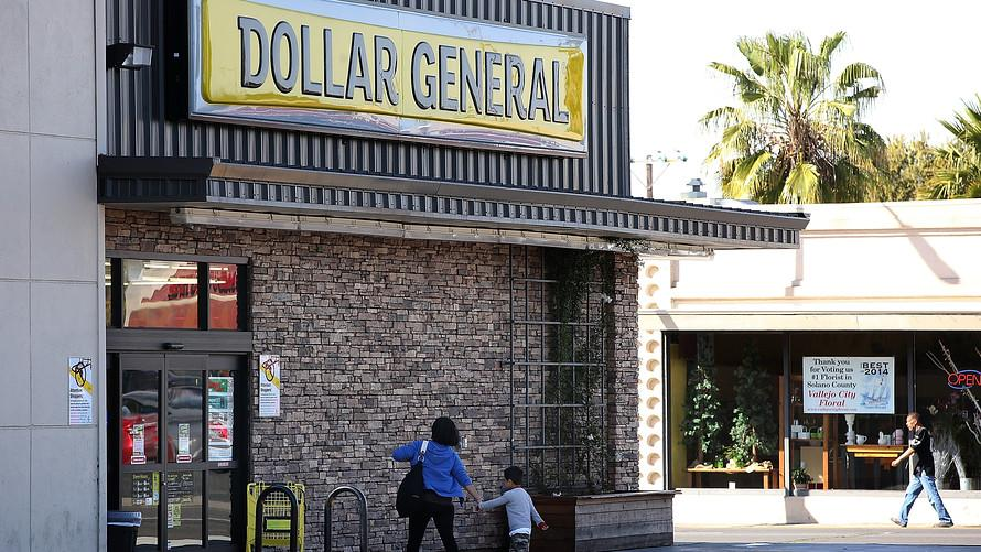 News post image: Dollar General is well-positioned to handle coronavirus, analysts say