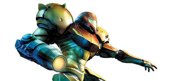 Amazon: 'Per Nintendo, we will no longer be offering Metroid Prime Trilogy'