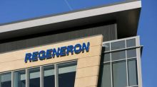 Regeneron (REGN) Q4 Earnings & Revenues Top, Eylea Sales Grow