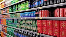 15 Discontinued Sodas Everyone Used to Drink