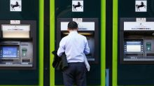 Anthony Hilton: Lloyds and RBS struggle to do what's right