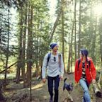 Authentic Brands Group and SPARC to Acquire Eddie Bauer