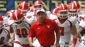 LSU expected to hire Bo Pelini as DC