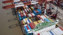 China's trade economy roared back to growth in June, as coronavirus lockdowns eased abroad