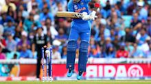 India at the World Cup: In a 'spot' of bother