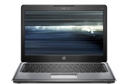 HP dm1 and dm3 ultraportables leaked, Pavilion dv8 to pack Core i7? Update: Mini 311 has ION!