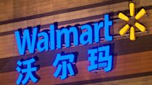 Walmart China Teams with VeChain, PwC on Blockchain Food Safety Platform