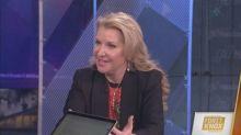 Mindy Grossman, WW CEO | Fortt Knox