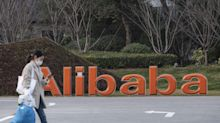 China Orders 25 Tech Giants to Fix Raft of Problems