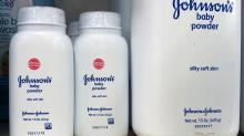 J&J is in 'big trouble' but 'may be able to weather the storm': LJPR financial advisor