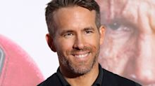 Ryan Reynolds At Center Of 'Home Alone' Revise; Augustine Frizzell To Helm R Comedy 'Stoned Alone'