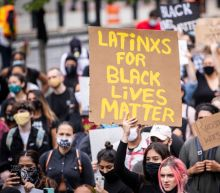'Latinx' Is Gaining Popularity. But New Research Says Only 3% of U.S. Hispanics Use the Gender-Neutral Term