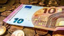 El banco de Letonia PNB Banka será liquidado