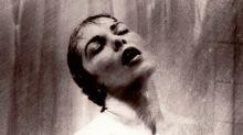 Bajo la ducha de 'Psicosis': las anécdotas que guarda la escena más icónica del cine en su 60 aniversario