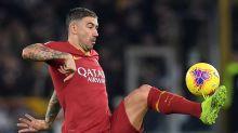 El Inter de Milán contrata al defensa serbio Kolarov, proveniente de la Roma