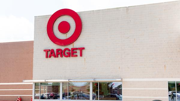 Companies to Watch: Target expands same-day shipping, RH