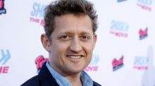 Alex Winter, 'Bill & Ted' Actor, Says He Was Sexually Abused in Hollywood as a Child Actor