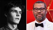 Jack Nicholson's Grandson to Make Acting Debut in Jordan Peele's 'Us' (EXCLUSIVE)