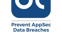 Data Theorem's API Secure Solution Automates Vulnerability Hacking to Secure APIs for Web, Mobile and Cloud; Now Available in AWS Marketplace