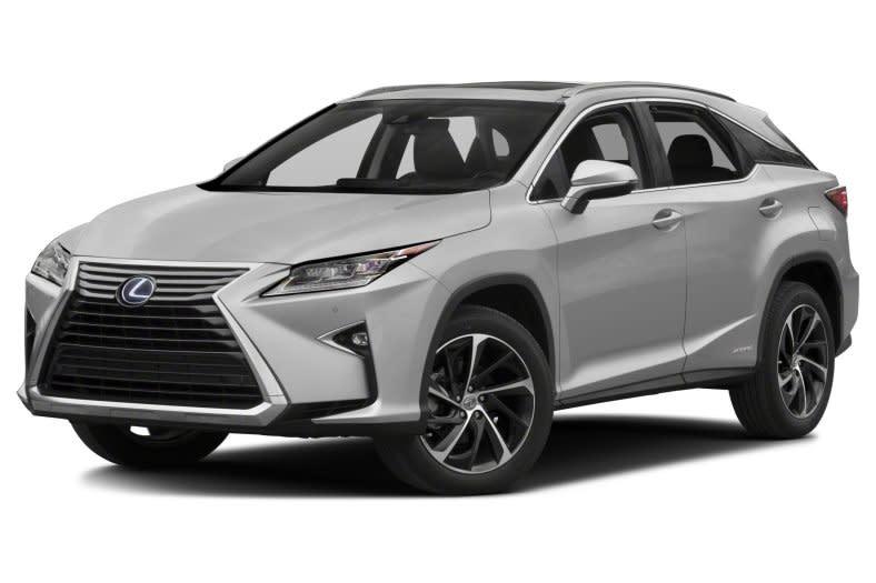 3月車廠銷量和泰豐田(Toyota、Lexus)拿下冠軍寶座,總共賣出10,593台,中華三菱(Mitsubishi、CMC)以4,694台緊追在後