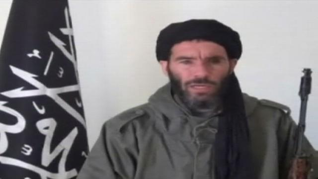 Sought-After al Qaeda Figure Reportedly Killed in Africa