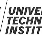 Universal Technical Institute to Participate in Canaccord Genuity 40th Annual Growth Conference