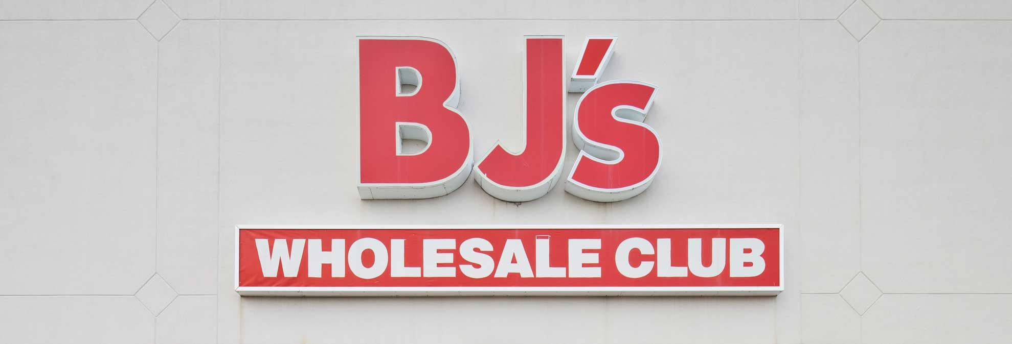 How Good Are Bj S Black Friday Tv Deals