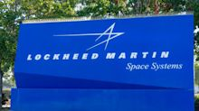 The Zacks Analyst Blog Highlights: Lockheed Martin, Northrop Grumman and The Boeing Company