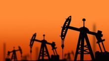 Crude Oil Pauses Following Mixed Inventory Reports
