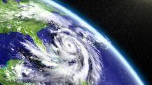 Will Hurricane Impacts Mar Silgan's (SLGN) Q4 Earnings?