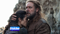 Will 'Noah' Have Box Office Success?