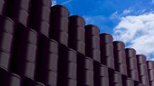Pronóstico Precio del Petróleo Crudo – Los Mercados del Petróleo Crudo Ponen a Prueba a Soporte Crucial