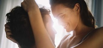 Orgasme mammaire : comment jouir avec les seins ?
