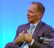 Paul Tudor Jones warns the next recession will be 'really frightening'