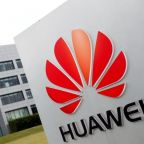 Huawei: China attacks UK's 'groundless' ban of 5G kit