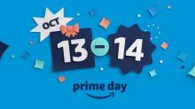 Amazon Prime Day 2020: The Hottest Amazon Prime Day deals so far