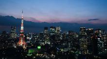 What has Abe's signature 'Abenomics' achieved?