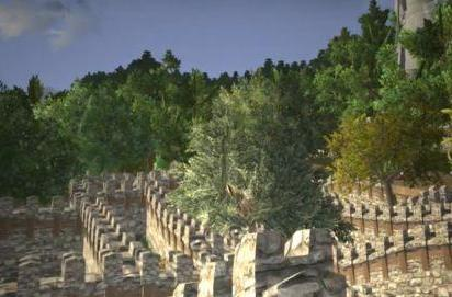 Wurm Online releases first video dev diary for version 1.1