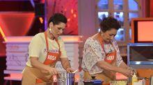 'Mi madre cocina mejor que la tuya' y otros programas ideales para aprender a cocinar