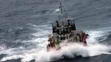 GoM Leases Garners $121.1M High Bids, Deepwater Leads the Way