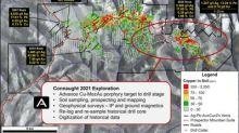 ATAC Announces Exploration Underway in Yukon and Nevada